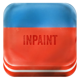 Remove unwanted objects & Fix imperfections with Inpaint Online!