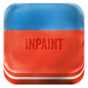 Inpaint Personal license